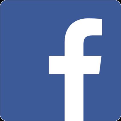 nihongo library facebook